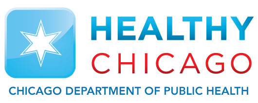 Measles - HAN - Chicago Health Alert Network